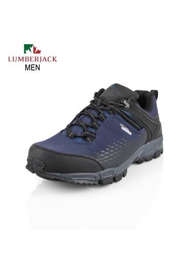 Outdoor Ayakkabı-Lumberjack